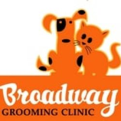 Broadway Grooming Clinic School